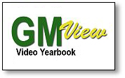 george mason video yearbooks
