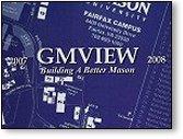 george mason yearbooks
