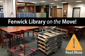 Fenwick Renovation